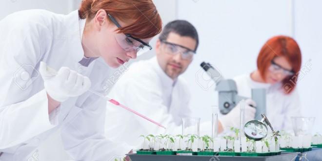 Discovery Bionics