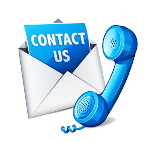 Contact-Us-PNG-300x281